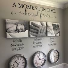 A Moment In Time Changed Forever 1 Vinyl Wall Decal By Wild Eyes Signs