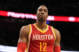 dwight howard wants you to like him