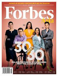 2019 04 01 forbes asia flip book pages