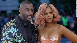 Idris Elba Hits Back At Claims He Is Lying About Coronavirus ...