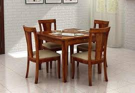 Square Table And 4 Chairs Small Square Dining Table And 4 Chairs