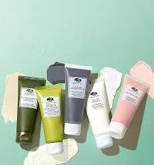 skincare s makeup origins
