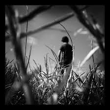 صور حزينه مبكيه اصعب الصور التي تجعلك تبكي احضان الحب