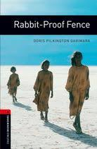 Oxford Bookworms Library Level 3 Rabbit Proof Fence United States Oxford University Press