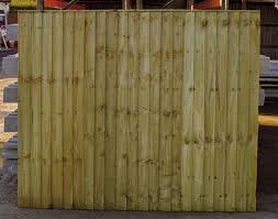Garden Fencing 1 X 3x3 Treated Timber Fence Post 6ft And 8ft Long Premium Quality Tanalised Restaurantecarlini Com Br