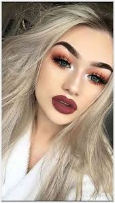 makeup looks to try this holiday season