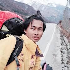 Liao Zian Fan Channel - YouTube