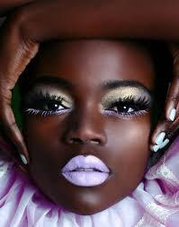 bold pastel lips makeup tutorials