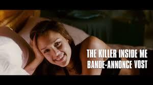 The Killer Inside Me avec Casey Affleck et Jessica Alba - YouTube