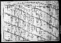 Ivy Myrtle Carr (1894-1983) • FamilySearch