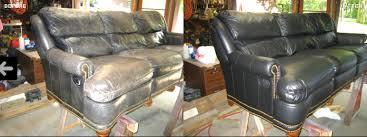 furniture repair restoration re dye
