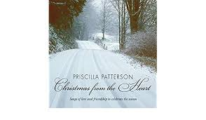 Fall Softly Snow by Priscilla Patterson on Amazon Music - Amazon.com