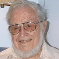 Duane Hull Obituary - Lake Wales, Florida | Legacy.com