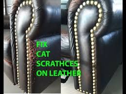 pin on leather furniture