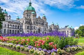 things to do in victoria ncl travel blog