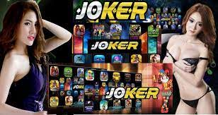 Joker APK Download 2020-2021 | Register Joker Malaysia