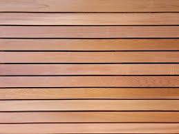 Western Red Cedar Cladding Vetraland Selective Timber