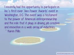 quotes about entrepreneurship and innovation top