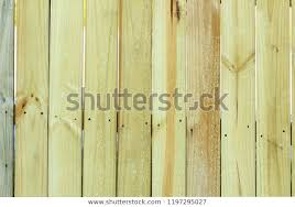 Old Rustic Wooden Fence Wooden Background Stock Photo Edit Now 1197295027