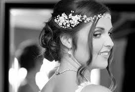 bridal hair and makeup hannah makeup