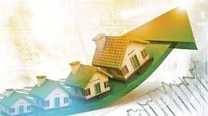 How step-up home loan is different from top-up one