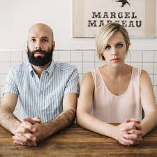 Pomplamoose | Discography | Discogs