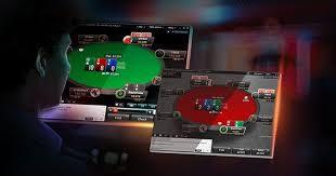 Apakah Anda Siap Menghasilkan Uang Dari Poker Online