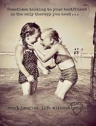 best friends quotes about childhood quotesgram