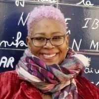 Cheria Hay - Speech Language Pathologist - WakeMed | LinkedIn