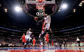 los angeles clippers basketball nba 25