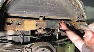 ricks welding frame repair you