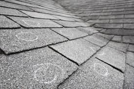 The Ideal Type Of Roofing You Should Choose For Your House