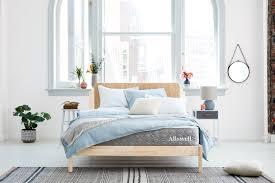 best budget mattresses 2020
