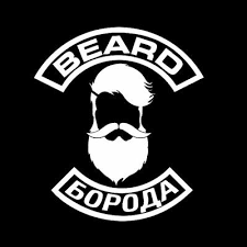 Buy Beard Car Decal From 31 Usd Free Shipping Affordable Prices And Real Reviews On Joom