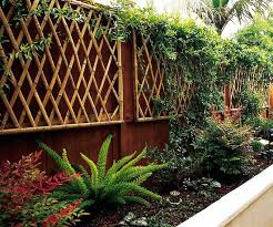 Trellis Design Ideas Wall Mount Trellises Wall Mounted Trellis Bamboo Trellis Trellis Design