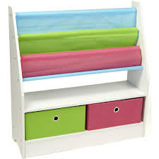 Gray Kids Bookcases Kids Bedroom Furniture The Home Depot