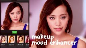 makeup mood enhancer em saubhaya makeup