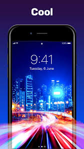live wallpaper wallpapers hd app for