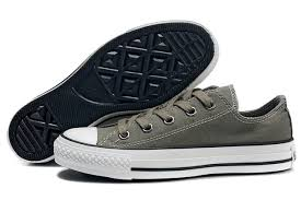new mens and womens converse