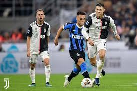 OppositionWatch:l'Inter - Juventus.com