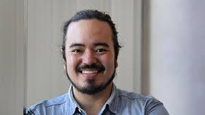 Adam Liaw: bringing Asian flavours to the mainstream - ABC Conversations  with Richard Fidler