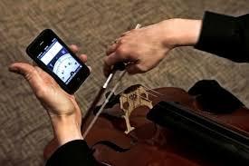 Cellist Bjorn Ranheim at SLSO | Multimedia | stltoday.com