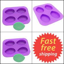 2pc one leaf glycerin soap lotion bar