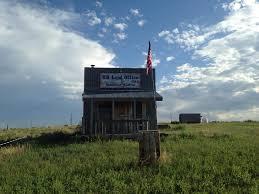 Schaffner Auctions/U.S. Land office LLC - Home | Facebook