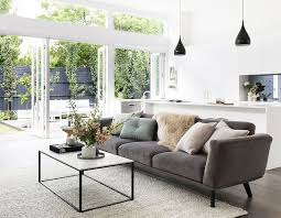 finding the perfect coffee table