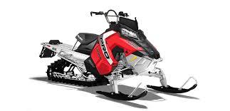 snowmobile photo polaris snowmobile