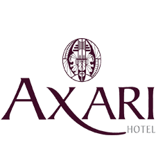 Axari Hotel & Suites Job Recruitment (5 Positions)