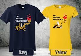 gift tractor loving boy t shirt