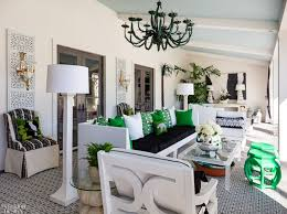 Image result for kips bay palm beach show house 2020