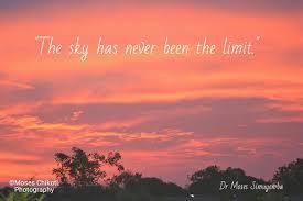 uplifting inspirational quotations